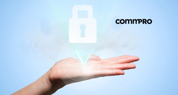 Data Privacy: Balancing Personalization and Security in the Age of Transparency