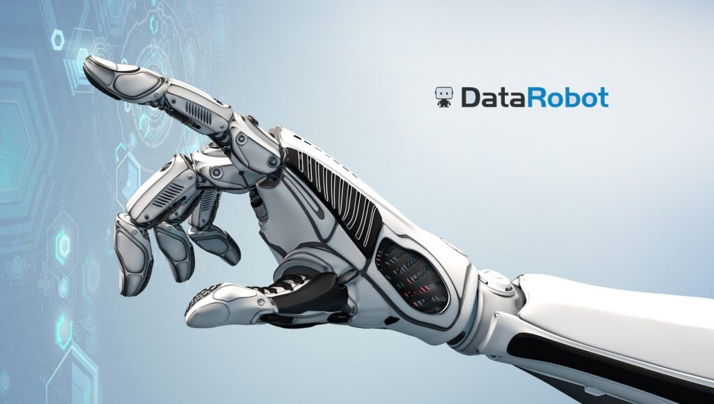 DataRobot Announces Technology Partnership with Arm Treasure Data