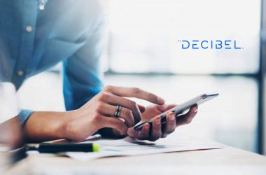 Decibel Extends its Digital Experience Intelligence to Support Mobile Apps