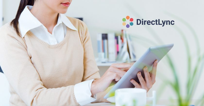 DirectLync Shakes Up Small Business Marketing with New Digital Marketing Platform