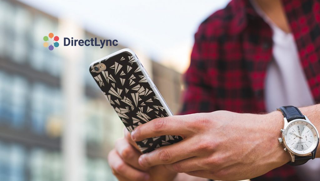 DirectLync Shakes Up Small Business Marketing with New Digital Marketing Platform