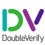 DoubleVerify