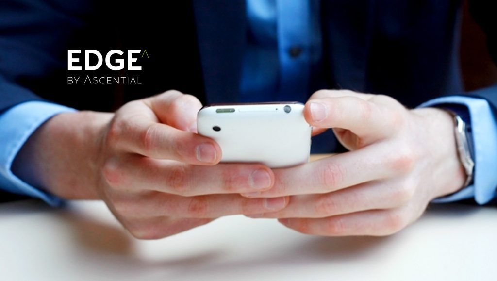 Edge by Ascential Expands Ecommerce Features to Optimize Digital Shelf Performance