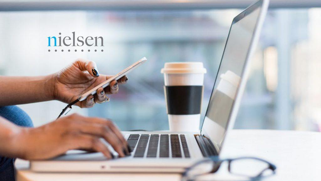 Entercom and Nielsen Announce Data-driven Comprehensive Agreement
