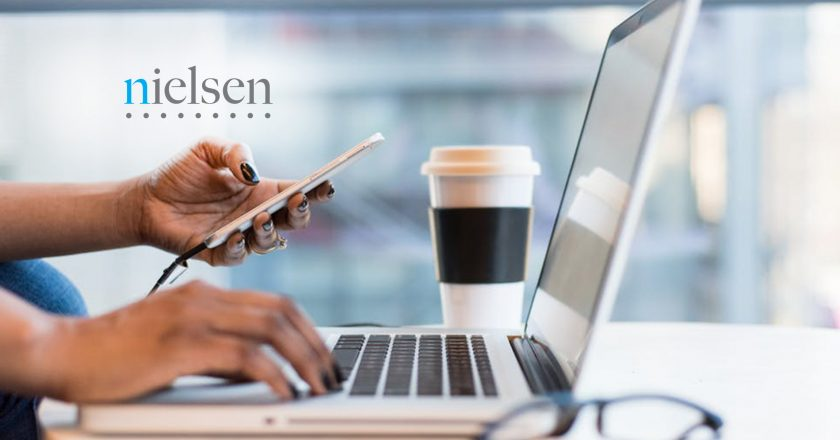 Entercom and Nielsen Announce Data-driven Comprehensive Agreement