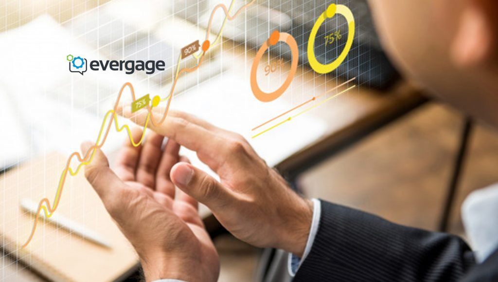 Evergage Appoints Laura Saati as VP of Customer Success for Evergage's Retail Practice