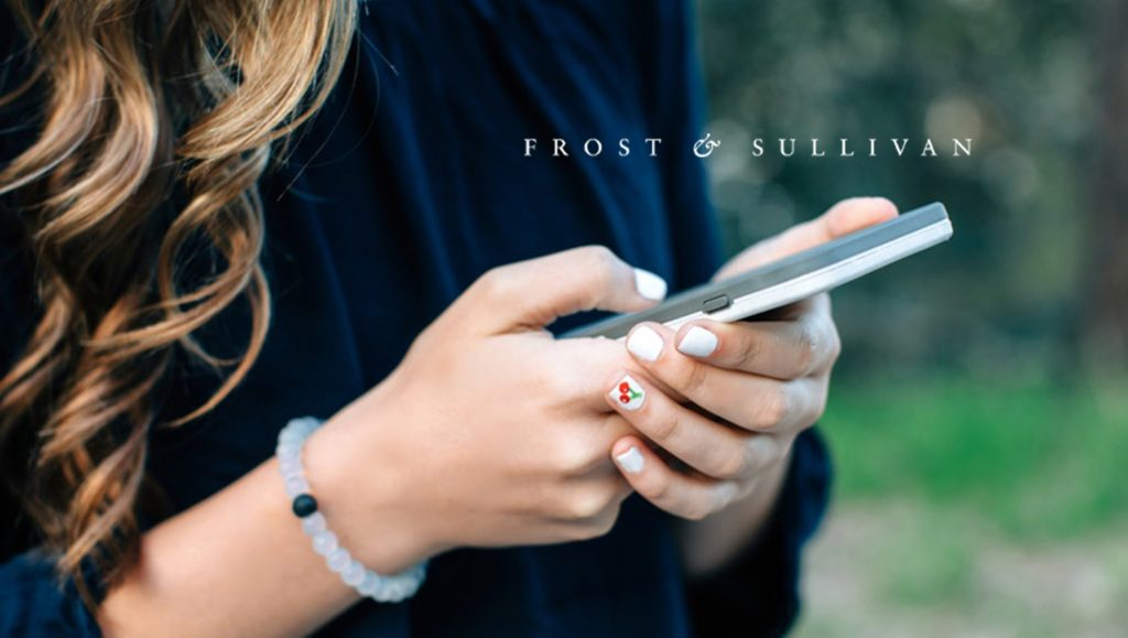 Explore How a Connected Future will Transform Marketing at the 20th Anniversary Marketing Impact 2025: A Frost & Sullivan Executive MindXchange