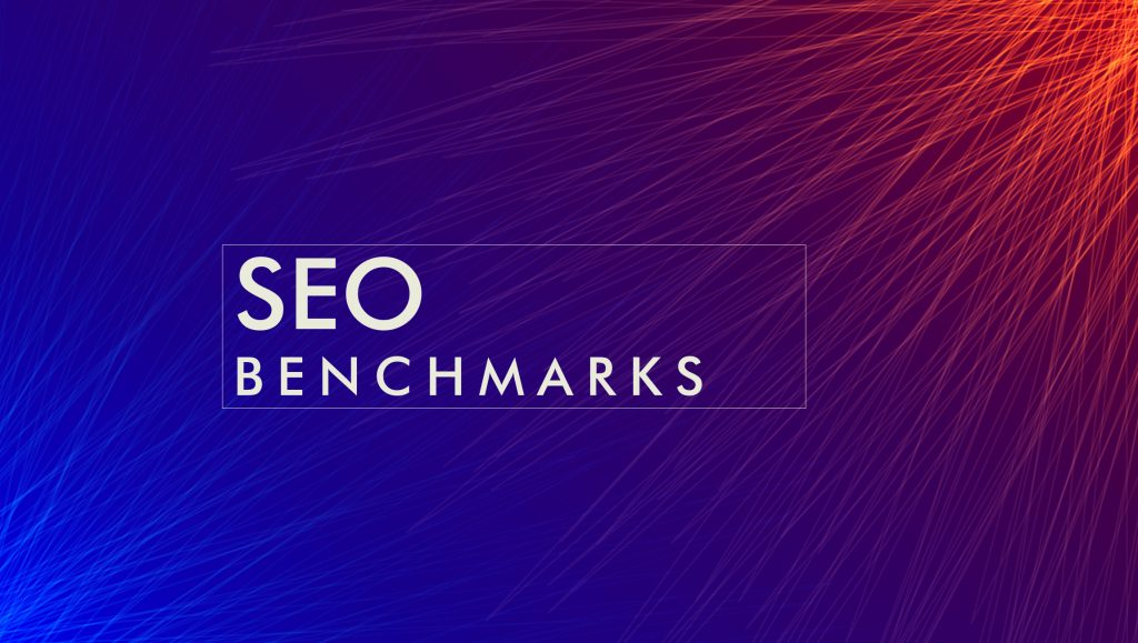 Are Disjointed and Misaligned SEO Benchmarks Impacting Content Management Practices?