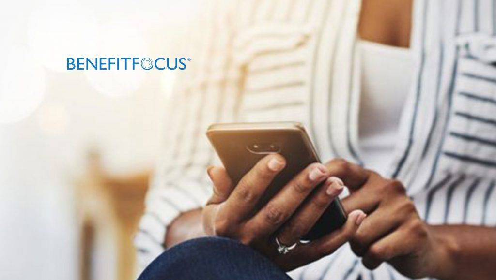 First-of-its-Kind Consumer Benefits Coverage Index Illustrates Benefits Spending Patterns Across US