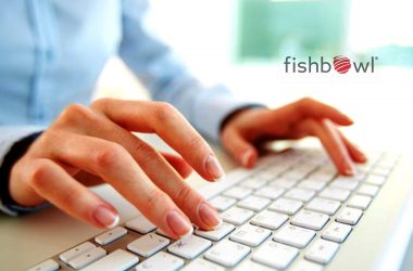 Fishbowl, Inc. Names New Chief Revenue Officer