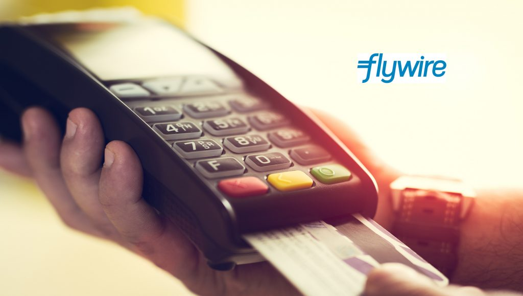Flywire Adds Machine Learning Capabilities to its Payment Platform