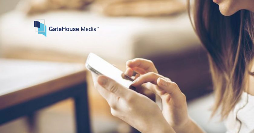 GateHouse to Partner with Google, LMA, FTI on Digital Subscriptions Lab
