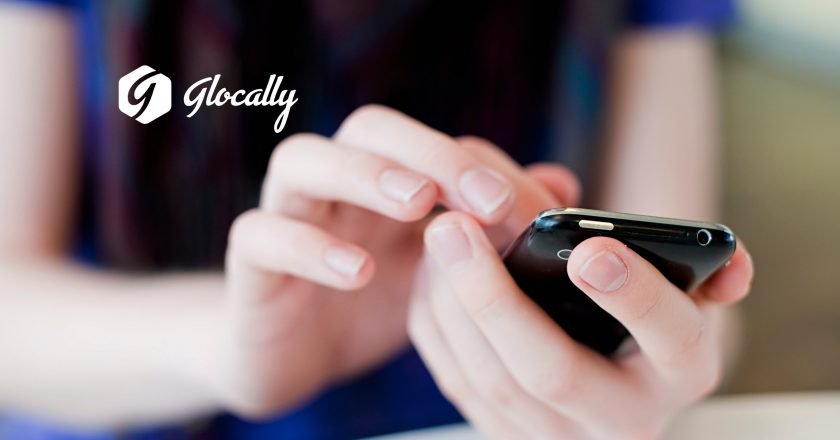 Glocally and Storied Partner to Develop Digital Ad Units Distributing Local Social Content