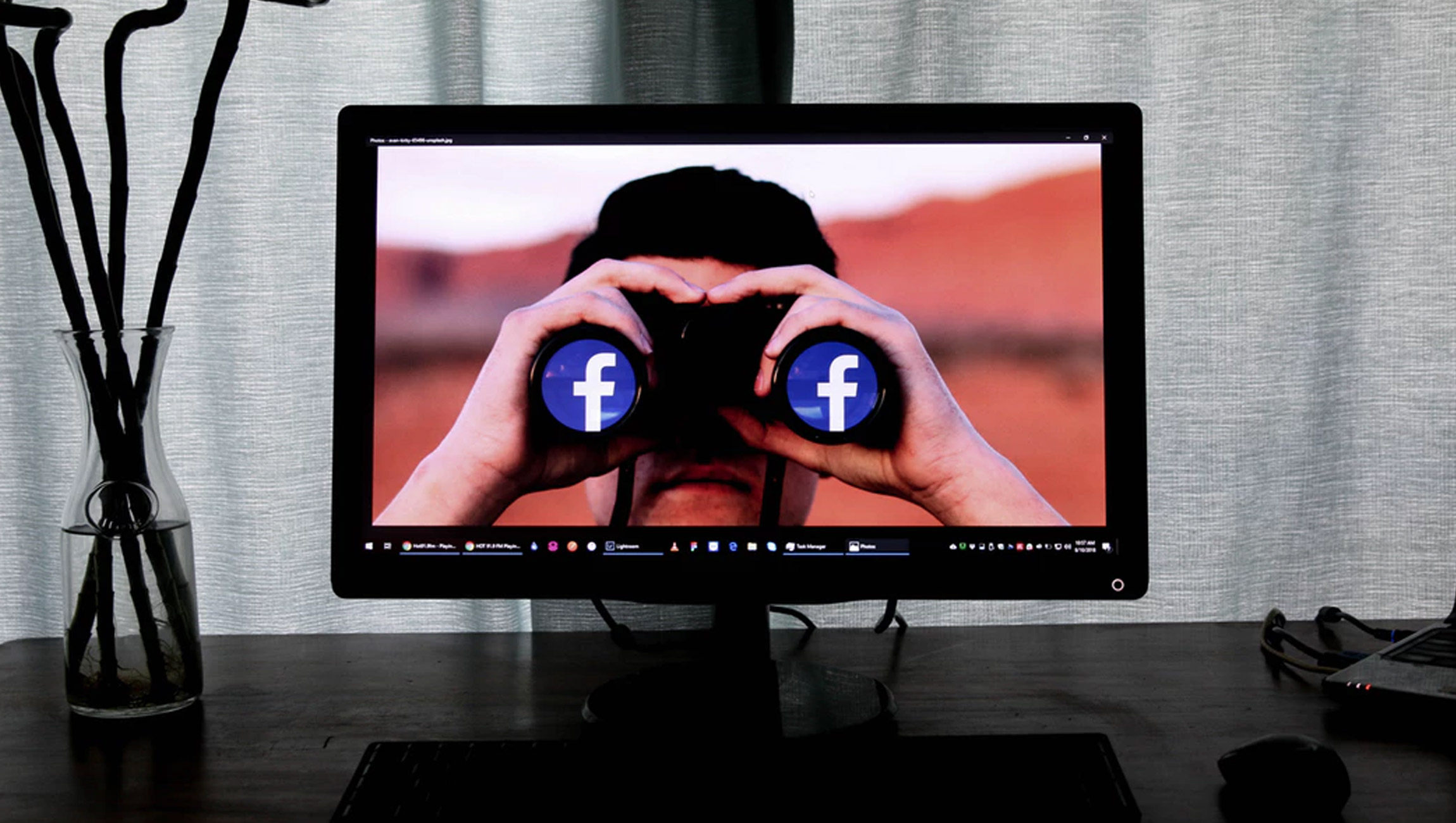 Why Has Zuckerberg Taken a Bold Stride Towards Becoming a 'Privacy Focused' Platform?