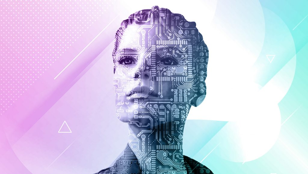Rise of AI: Should Humans Be Worried?