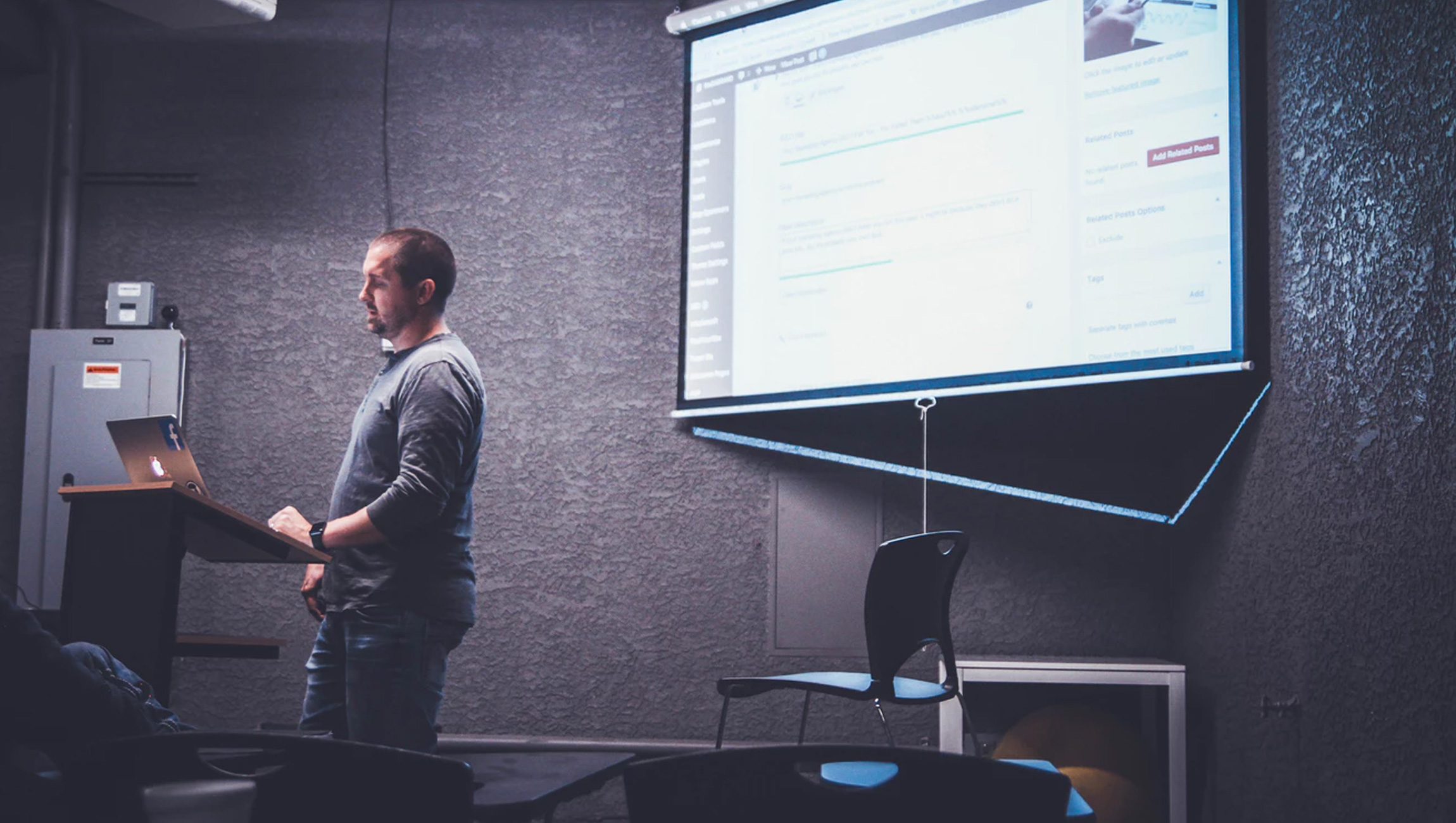 What is Presentation Management and Why Do You Need It?