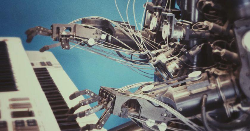 A Guide to Understanding MarTech AI Lingo
