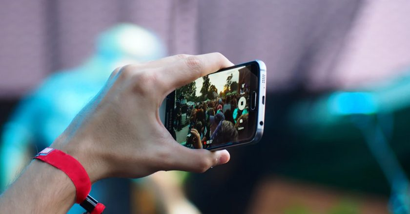 Mobile and Video Trends