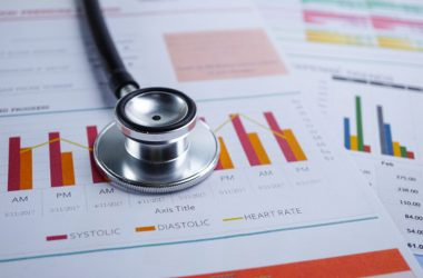 Top 3 Do's and Don'ts Every Healthcare Marketer Should Know