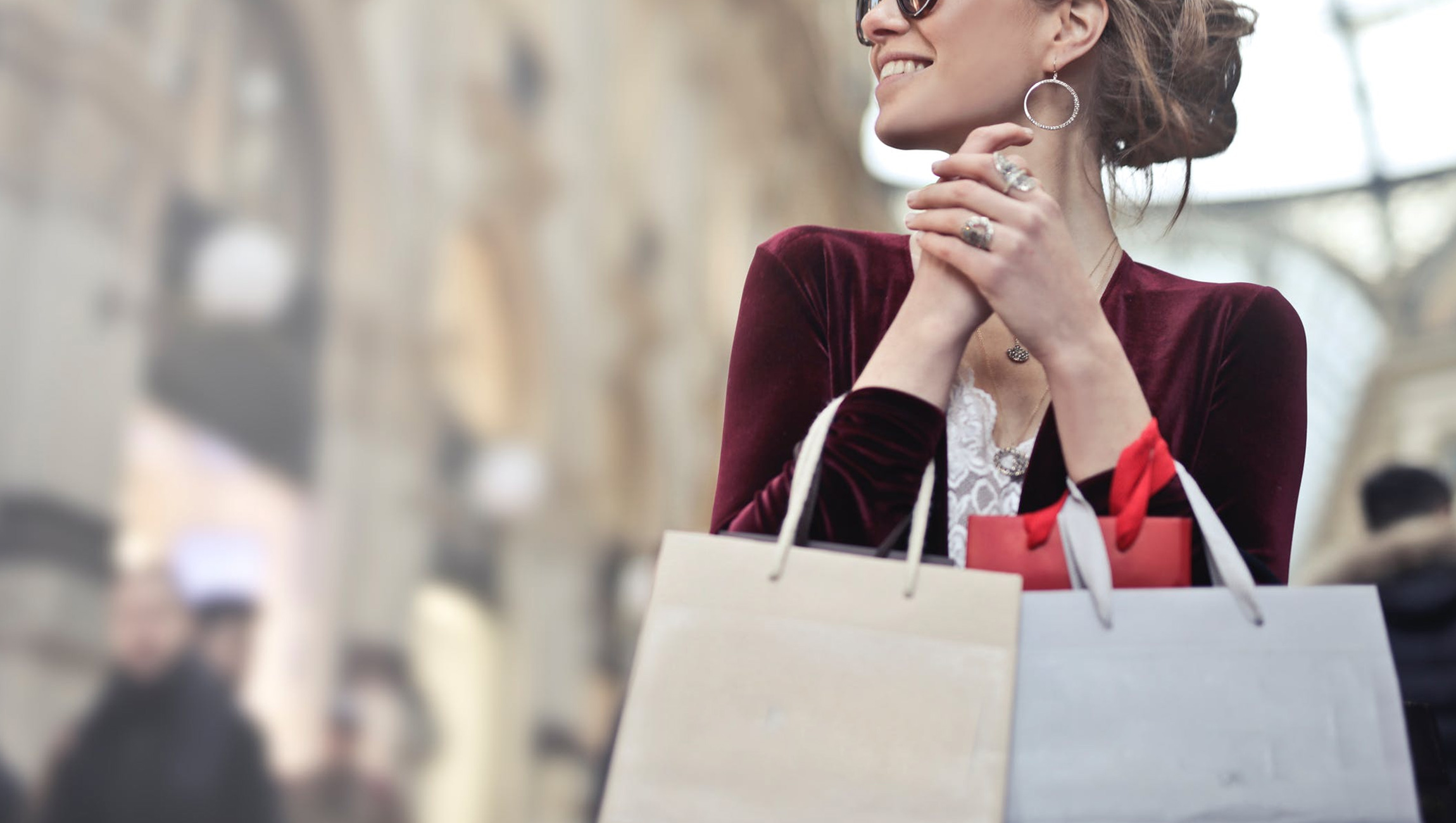 What's Happening to Brand Loyalty?