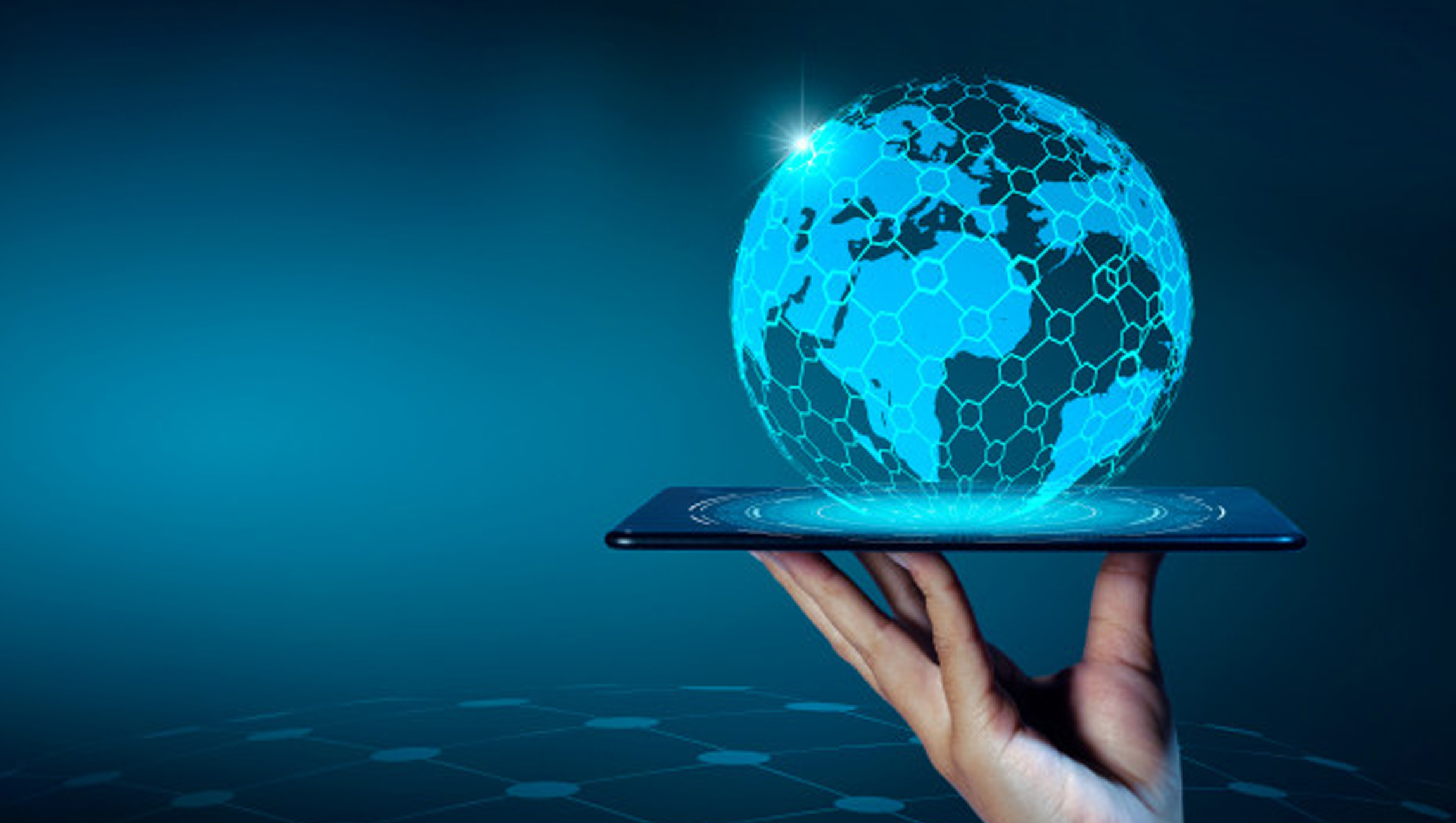 5 Ways Mobile is Driving the Next Wave of Technological Innovation