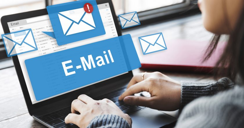 5 Tips for Leveraging Email to Generate Sales in 2019