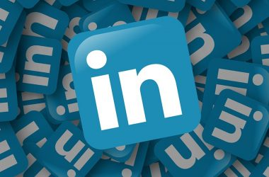 Best Practices for Using LinkedIn Live