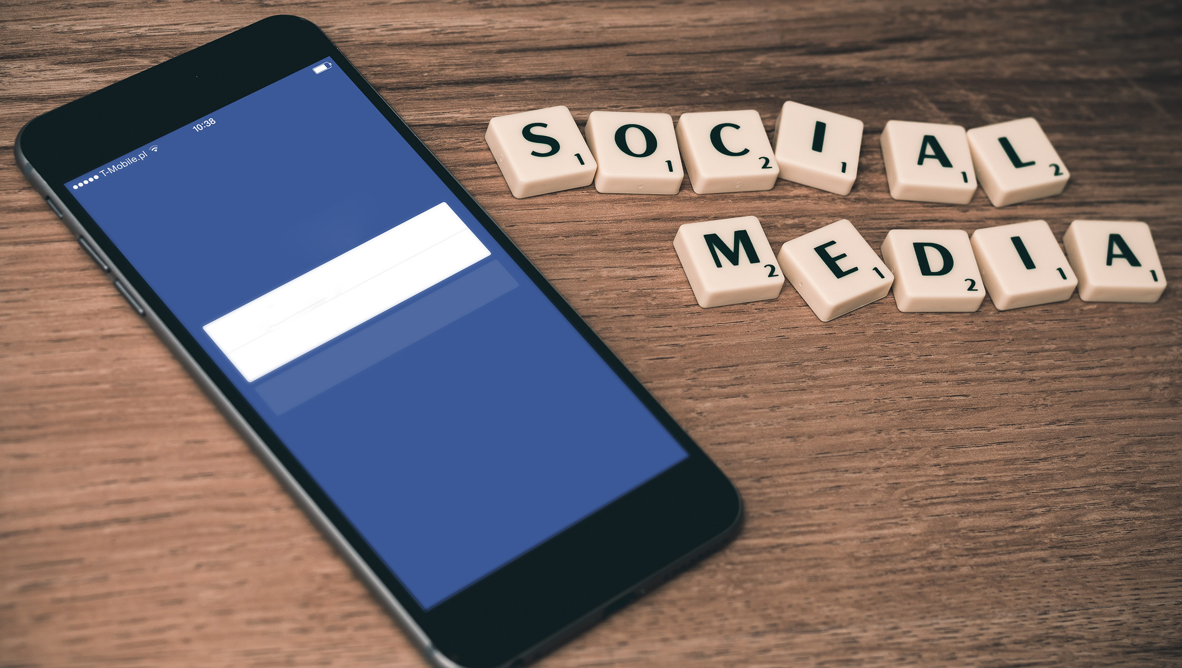 Why Facebook Is Still the Strongest Social Media Platform When It Comes to Advertising
