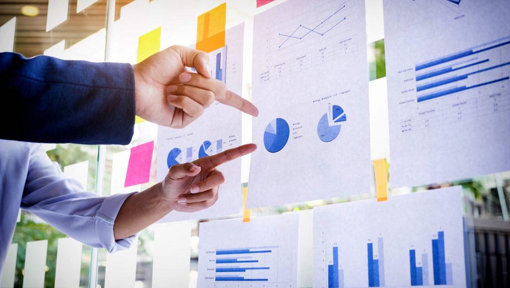 Utilizing Marketing Data to Create Emotional Customer Loyalty