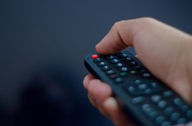 For Good Measure: Your TV Ad Numbers Don't Lie