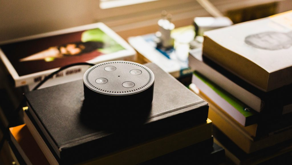 Voice is the New Click: Why Voice Commands Will Replace the Click as the Standard Measure for Brands