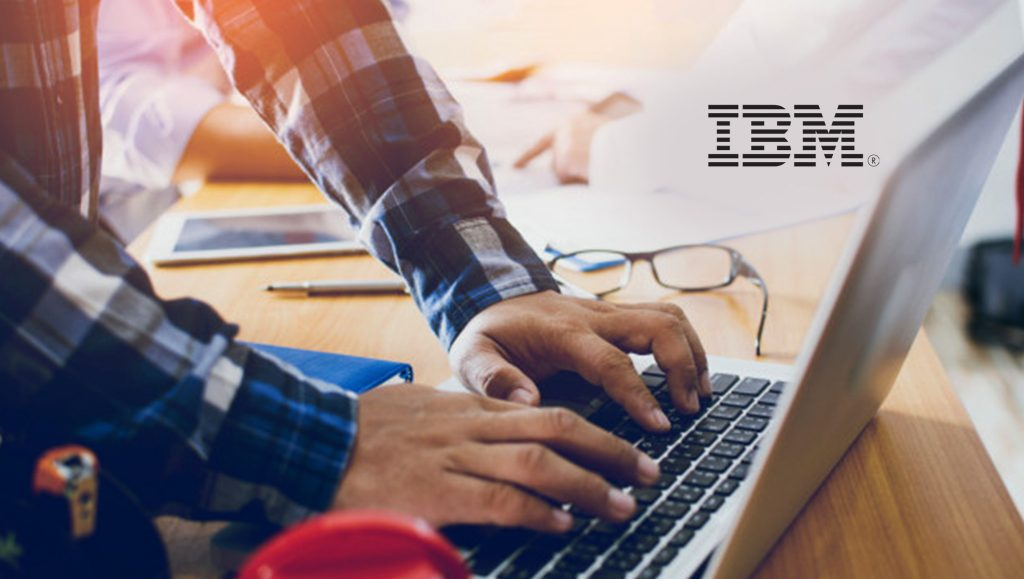 IBM Study: More Than Half of Organizations with Cybersecurity Incident Response Plans Fail to Test Them