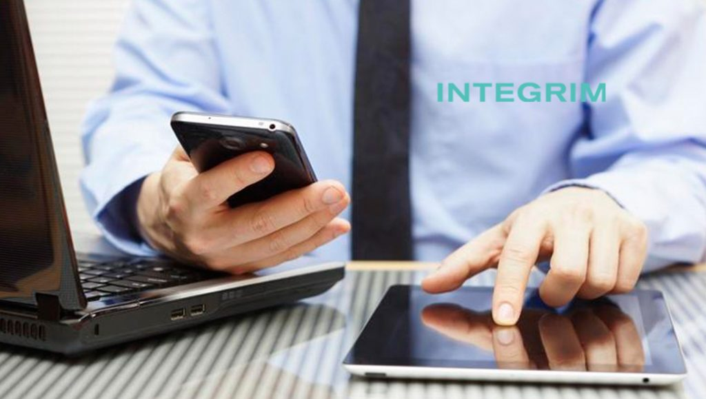 INTEGRIM Announces the Acquisition of Logikia, a Canadian Provider of Accounts Payable Automation Solutions