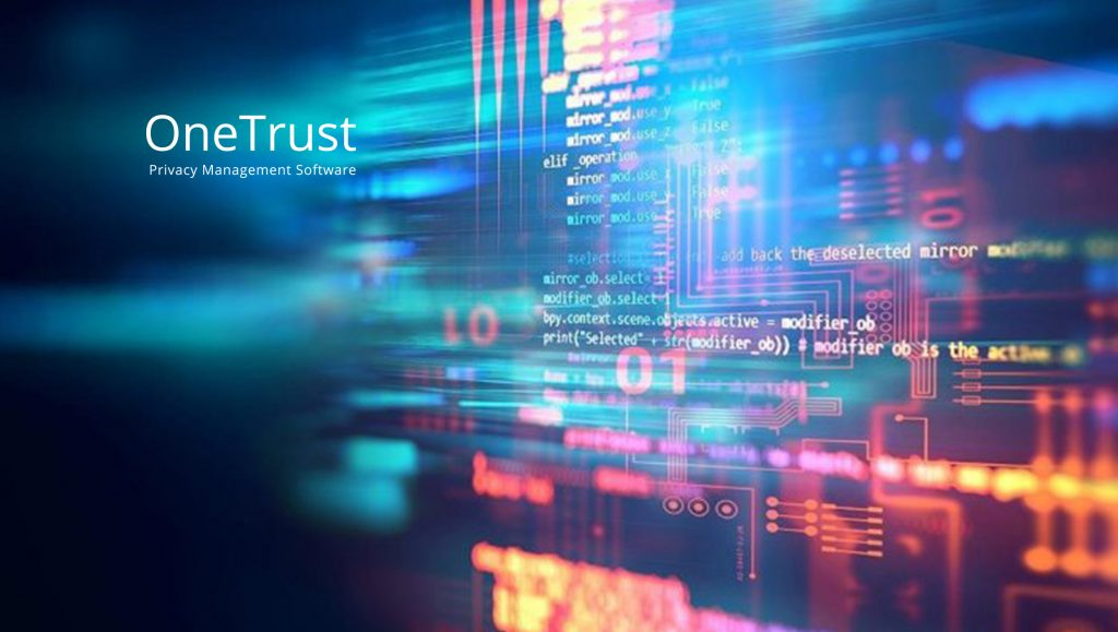 INTO University Partnerships Selects OneTrust for Privacy Program Compliance Efforts