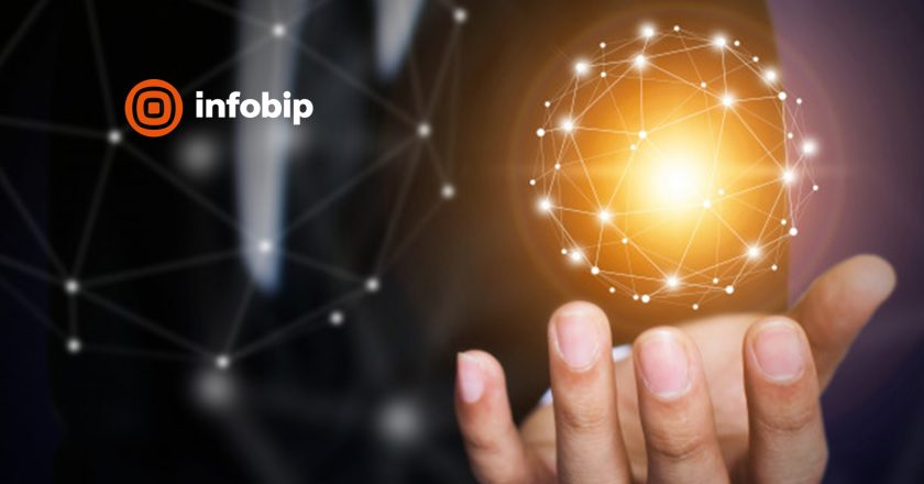 Infobip Enhances Security and Privacy for Uber Riders and Drivers