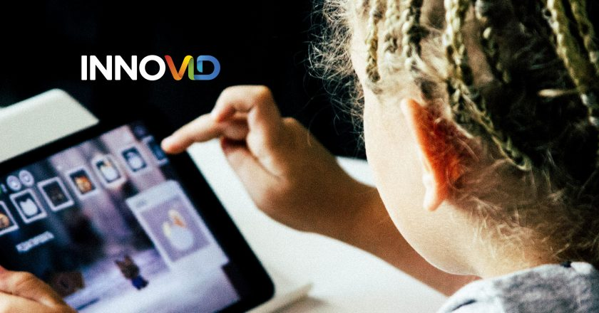 Innovid 2018 Global Video Benchmarks Study Shows Meteoric Rise of Connected TV, Uncovers Key Video Advertising Insights
