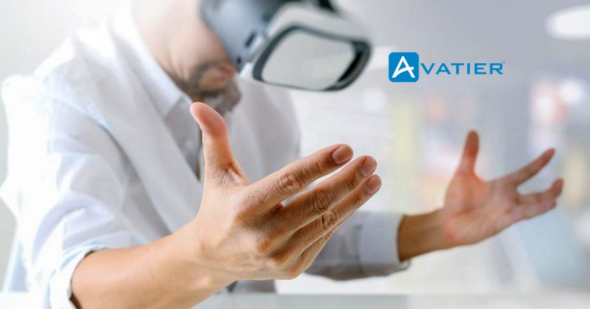 Introducing Avatier Apollo: The World's First Workforce & Customer Service Automation AI Virtual Assistant