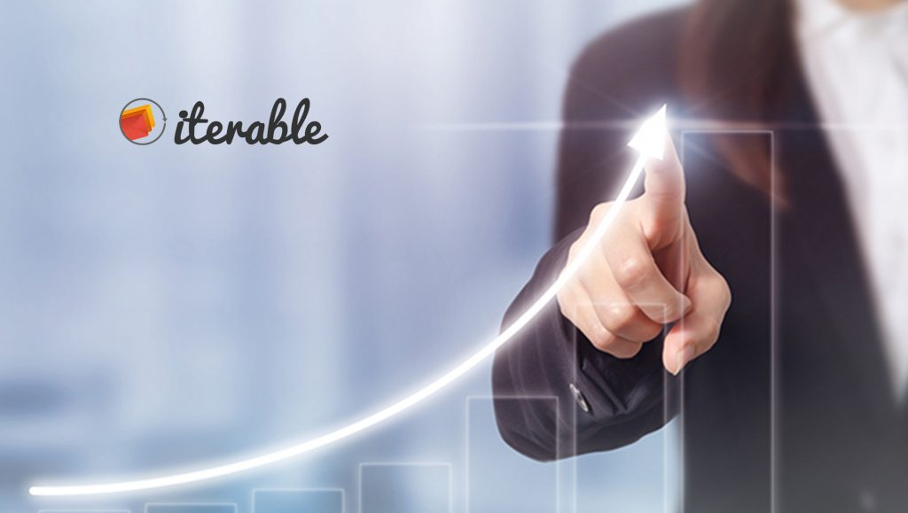 Iterable Unveils New Products to Democratize Growth for Marketers