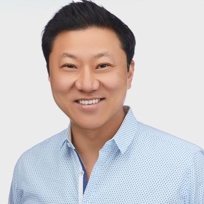 Justin Choi, President & CEO, Nativo