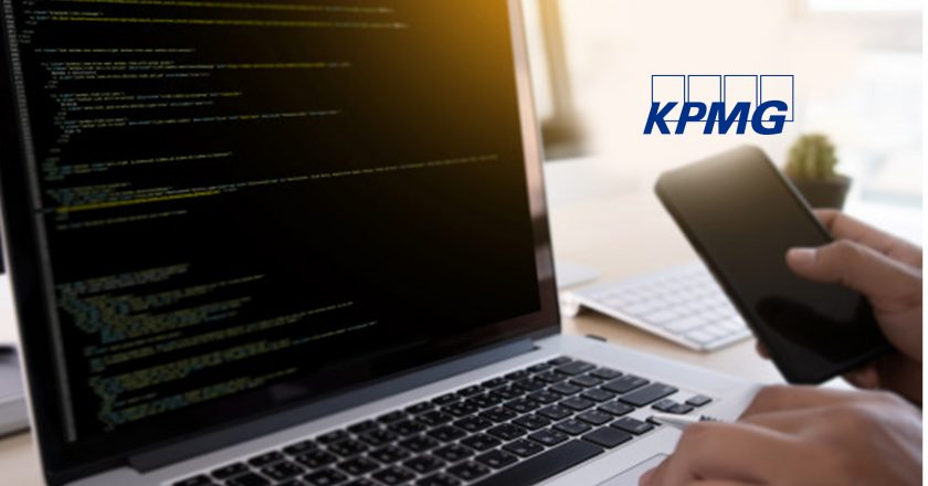 KPMG Consumer Loss Barometer Exposes Data Breach Disconnect