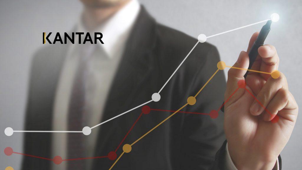 Kantar and Profitero Announce Strategic Partnership to Help Brands Elevate eCommerce Capabilities