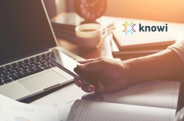 Knowi Releases Natural Language BI 2.0 and Brings Augmented Analytics to Anyone