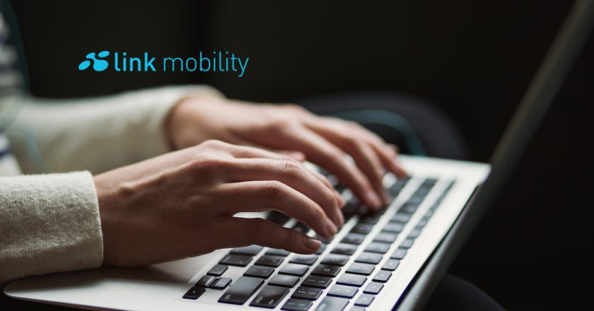 LINK Mobility to Integrate With Oracle Responsys