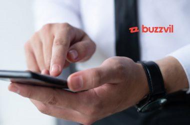 Largest Mobile Lockscreen Platform Buzzvil Partners with Japan's Ponta
