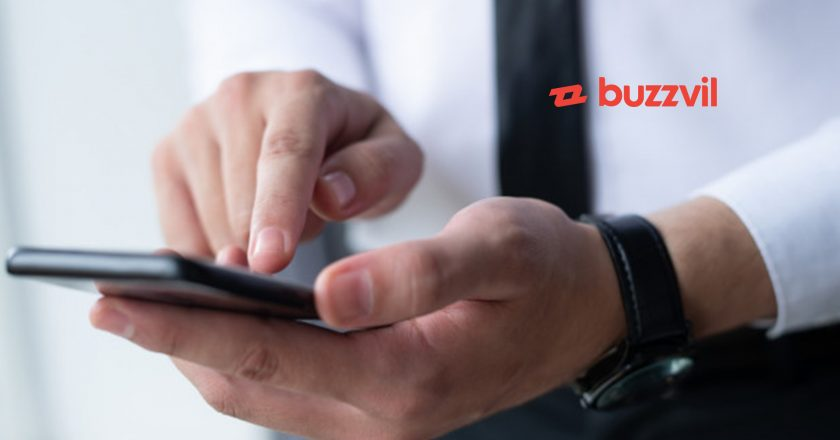 Largest Mobile Lockscreen Platform Buzzvil Partners with Japan's Ponta