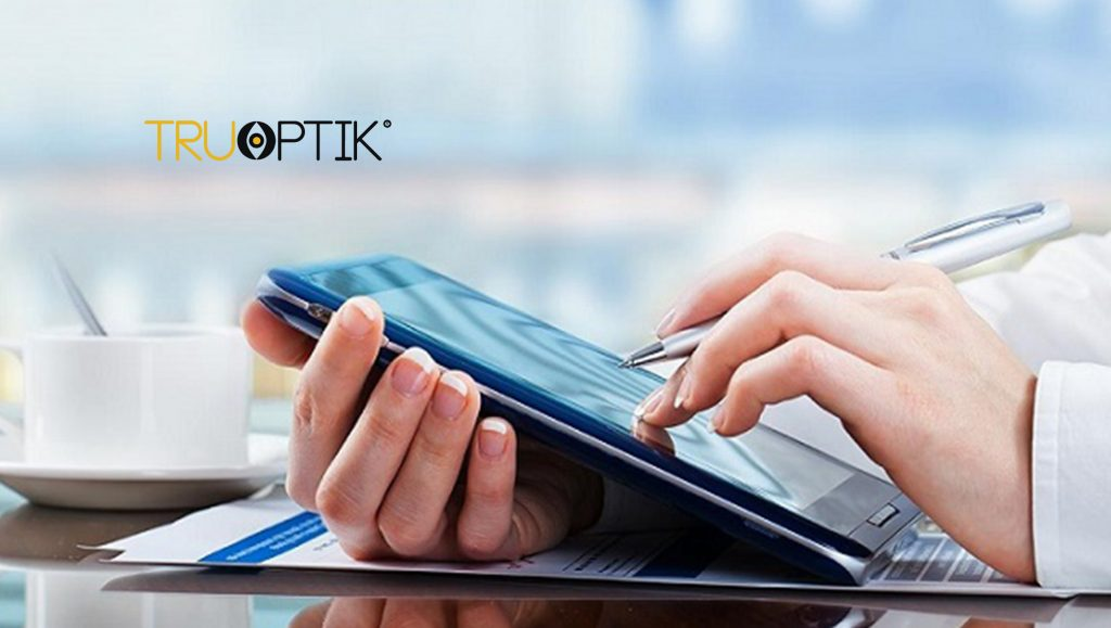 Leading OTT Data Management Platform Tru Optik Closes $10 Million Venture Round