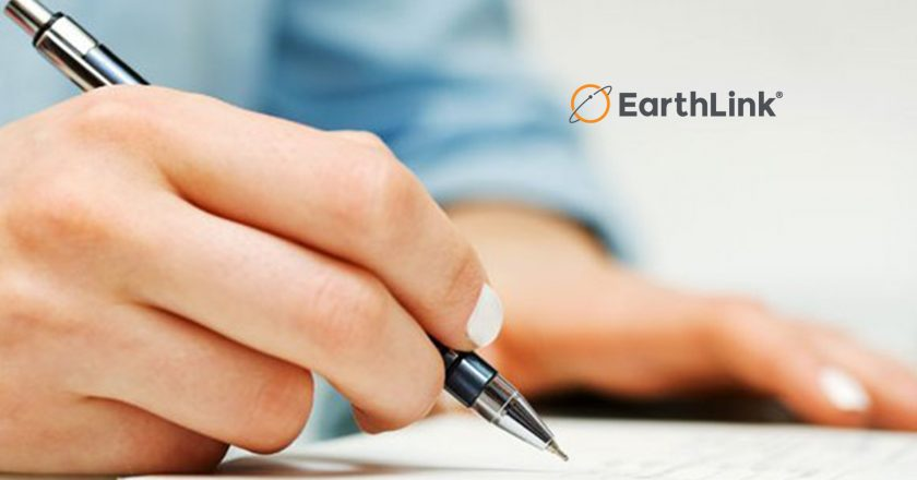 Leon Hounshell Joins EarthLink as Chief Product Officer