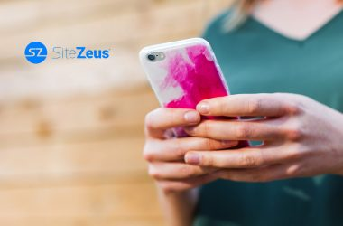 Location Intelligence Meets Decision Technology: SiteZeus Leads Shift into New Prescriptive-Led Growth Era.