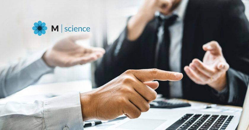 M Science Partners with Placer.ai to Launch TRAFFIC, Bringing Consumer Foot Traffic Analysis to the Investment Industry