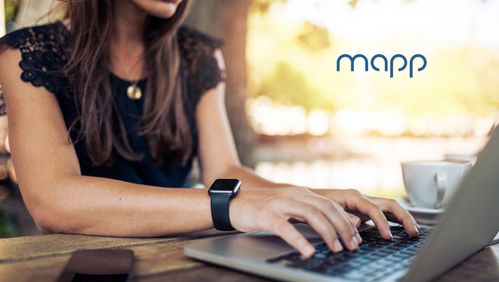 Mapp to Acquire Webtrekk, Bringing Advanced Analytics and Customer Intelligence Capabilities to Mapp Cloud